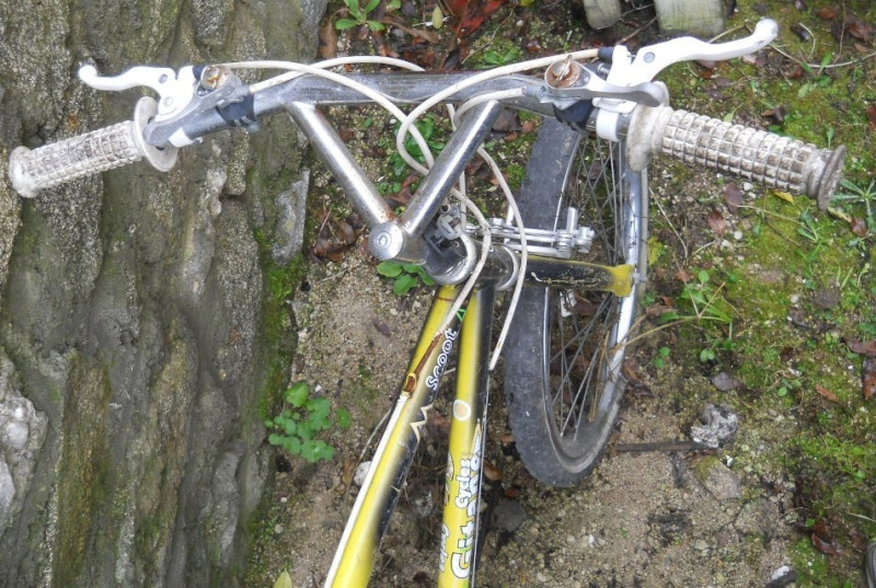 VTT SPECIALIZED COMP 1988-89 2013-044
