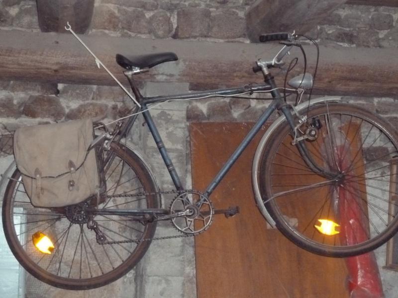 Vélo en provenance de la Bretagne P1090210