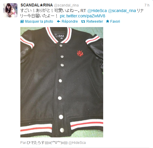 SCANDAL Twitter - Page 20 Captur10