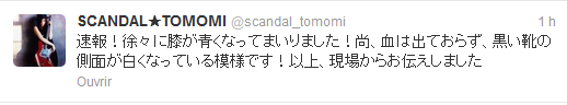 SCANDAL Twitter - Page 20 Captur13