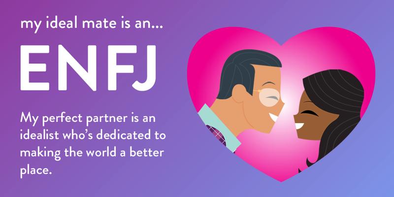 Quel type psychologique est ton idéal amoureux ? Idealm10