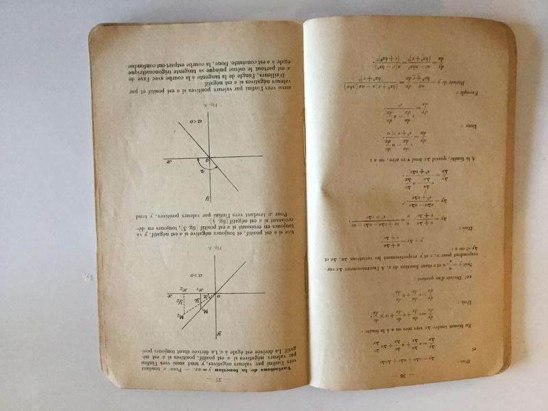 Manuel du Mécanicien breveté : spécialité électricien Img_0113