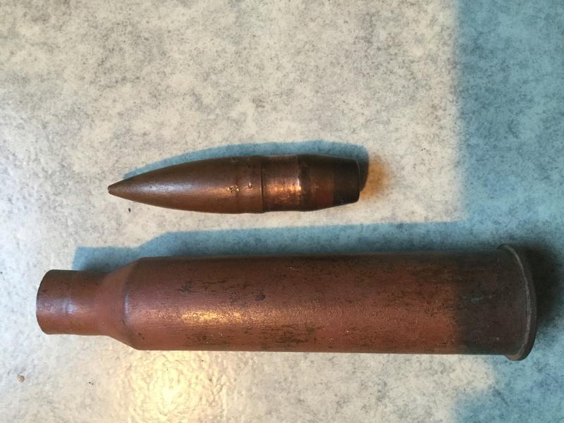obus de 25mm Mle 1934 à balle ordinaire Mle 1934 Img_0215