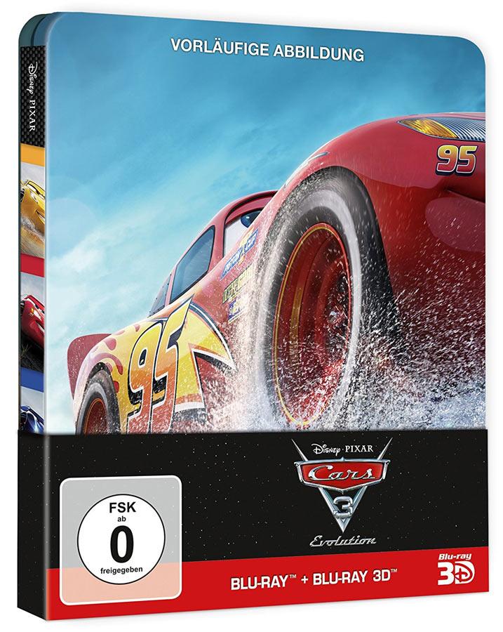 [Pixar] Cars 3 (2017) - Page 8 Cars-310