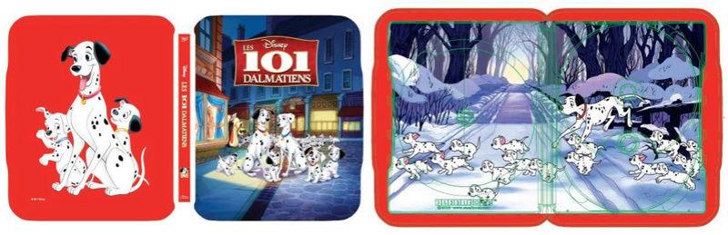Les Blu-ray Disney en Steelbook [Débats / BD]  - Page 3 Sb_10110