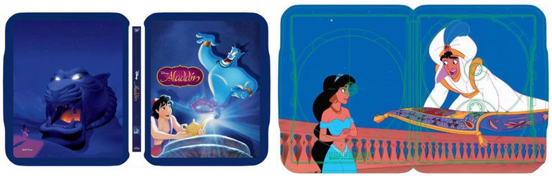 Les Blu-ray Disney en Steelbook [Débats / BD]  - Page 3 Sb_ala10