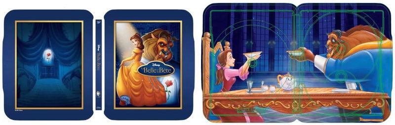 Les Blu-ray Disney en Steelbook [Débats / BD]  - Page 3 Sb_bea10