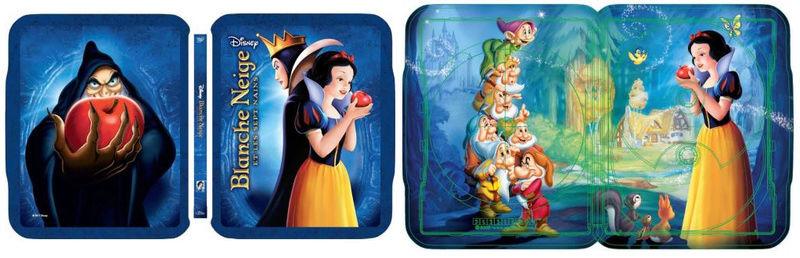 Les Blu-ray Disney en Steelbook [Débats / BD]  - Page 3 Sb_bn10