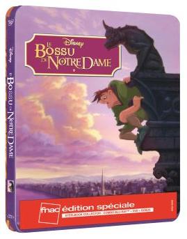 Les Blu-ray Disney en Steelbook [Débats / BD]  - Page 3 Sb_bos10