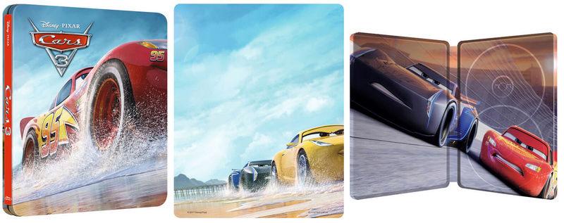 [Pixar] Cars 3 (2017) - Page 8 Sb_car10