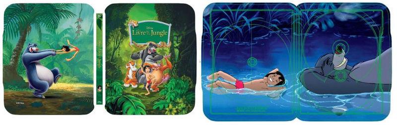 Les Blu-ray Disney en Steelbook [Débats / BD]  - Page 3 Sb_jun10
