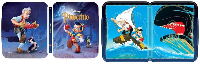 Les Blu-ray Disney en Steelbook [Débats / BD]  - Page 3 Sb_pin10
