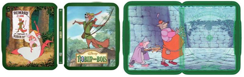 Les Blu-ray Disney en Steelbook [Débats / BD]  - Page 3 Sb_rob10