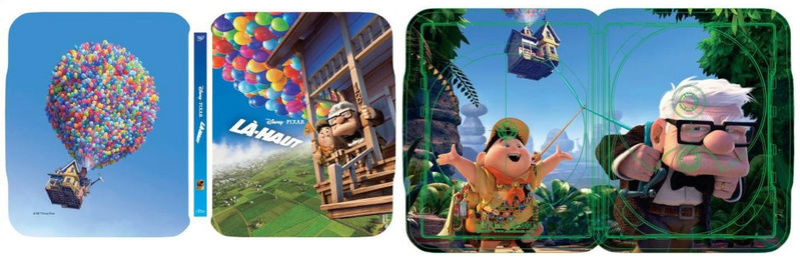 [Débats / BD] Les Blu-ray Disney en Steelbook - Page 3 Sb_up10