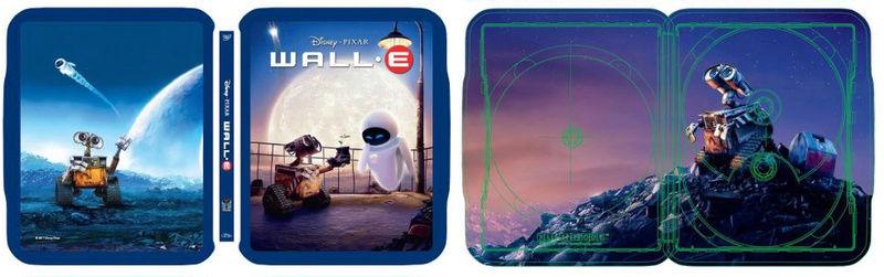 Les Blu-ray Disney en Steelbook [Débats / BD]  - Page 3 Sb_wal10