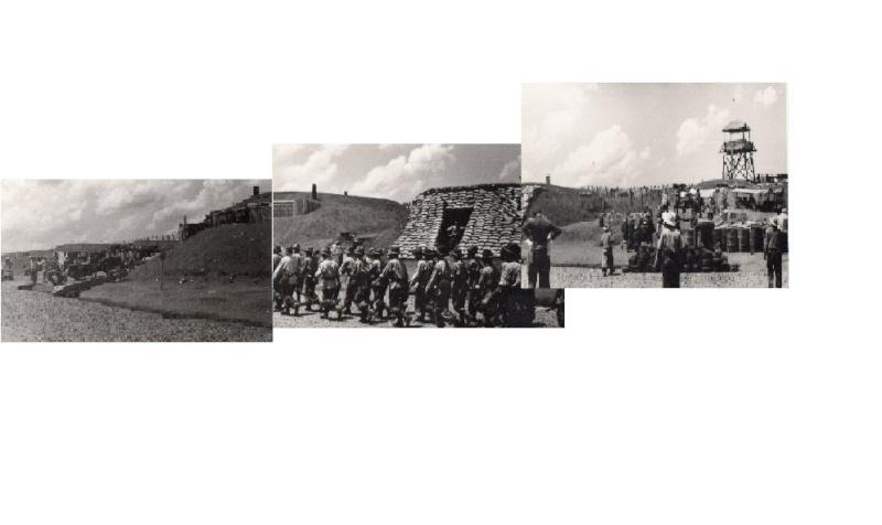 Un camps fortifié Na_san10