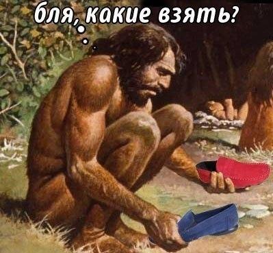 Шумер Кадыров - Page 3 Iewfsq10