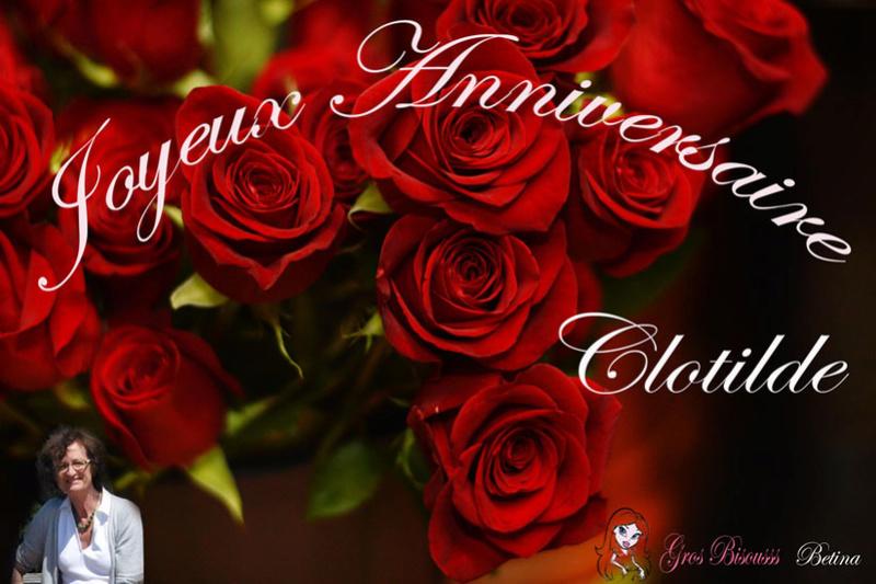 Anniversaire Clotilde Annive13