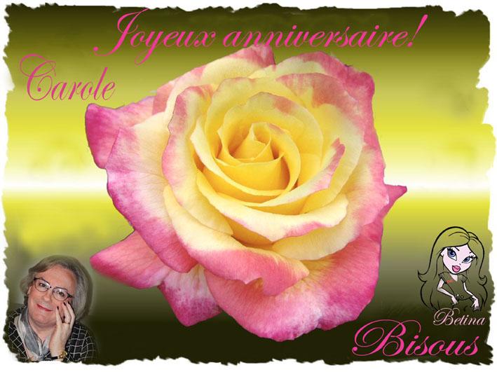 Anniversaire Carole Joyeux11