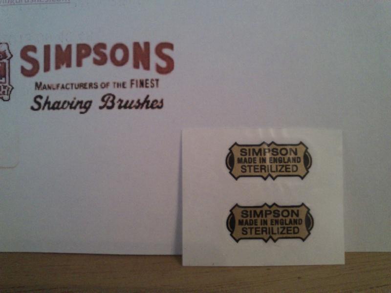 Simpsons Jubilee - Page 3 Dsc_0047