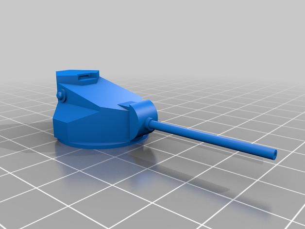 Les blindés et véhicules français en impression 3D 2d1b7d10