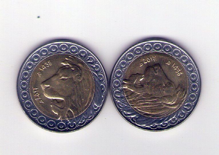 Tableau Pièces de Monnaies RADP: janvier 2012 - Page 8 Img04910