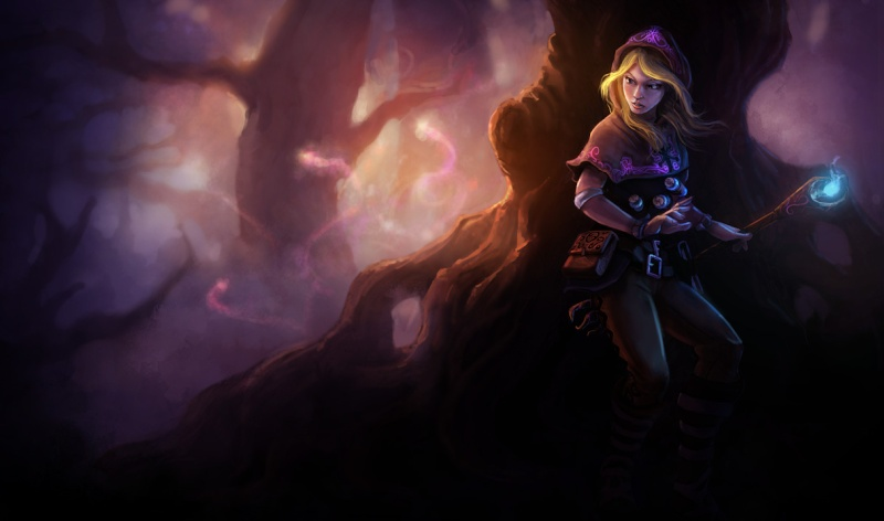 League of Legends Thread Lux_sp10