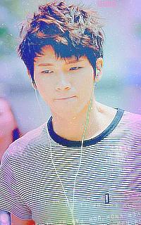 Nam Woo Hyun (INFINITE) Ava_na10