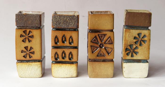 Graham Fern - Porthleven Pottery  Img_9464