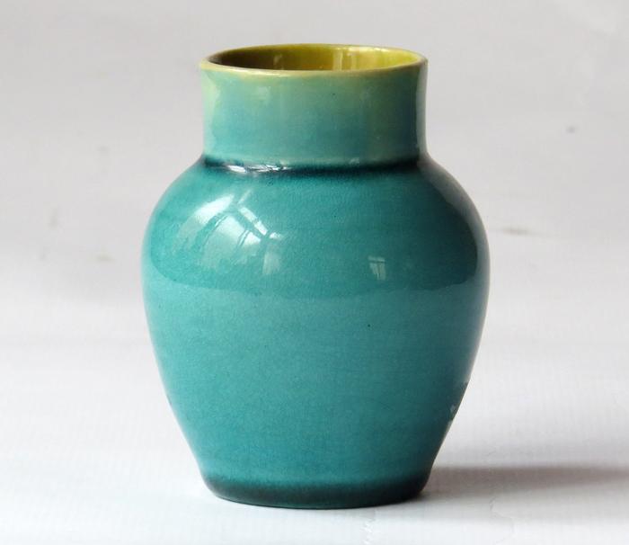Linthorpe vase? Img_9517