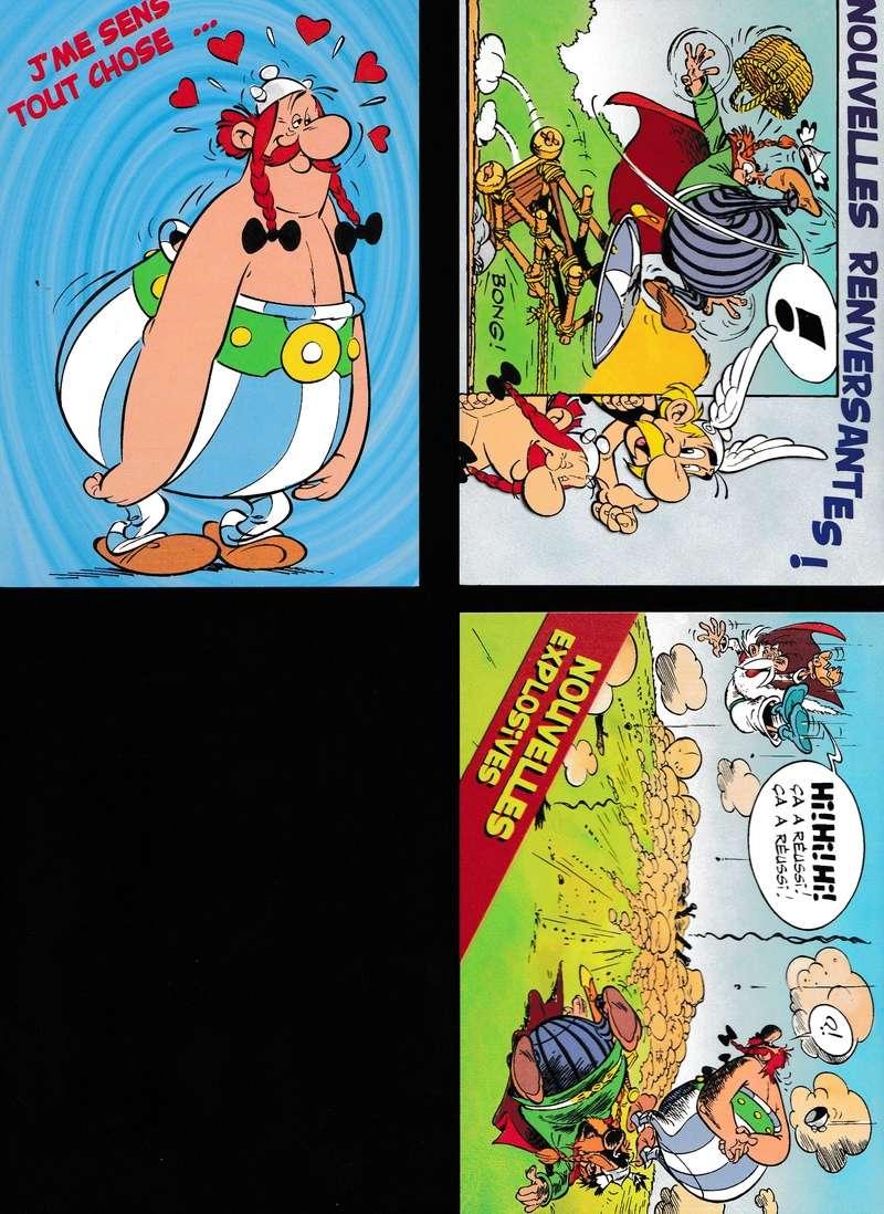 Les échanges de Polo du 89 - Page 3 A_1110