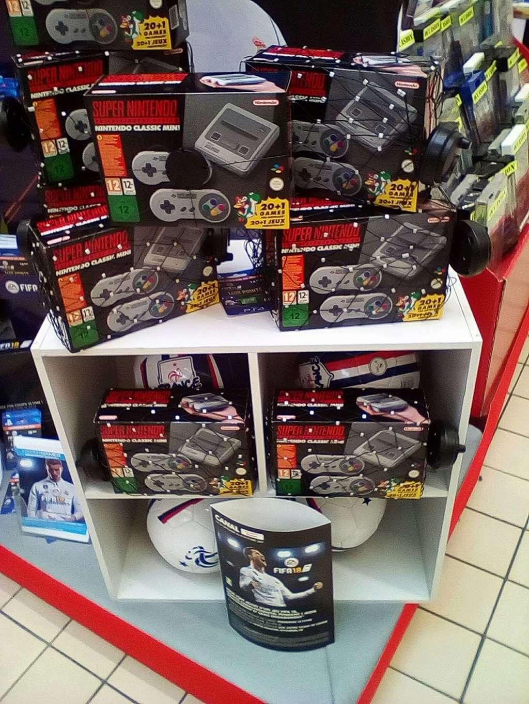 [BONNES AFFAIRES] Hypermarchés (Auchan, Carrefour...) - Page 2 22047810