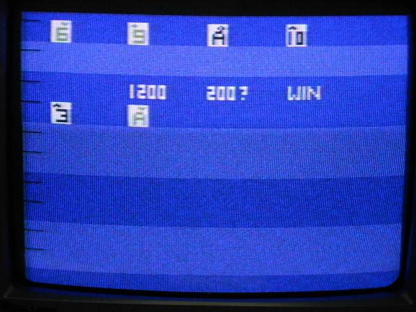 المجموعه السادسة - Group F Dscn9914