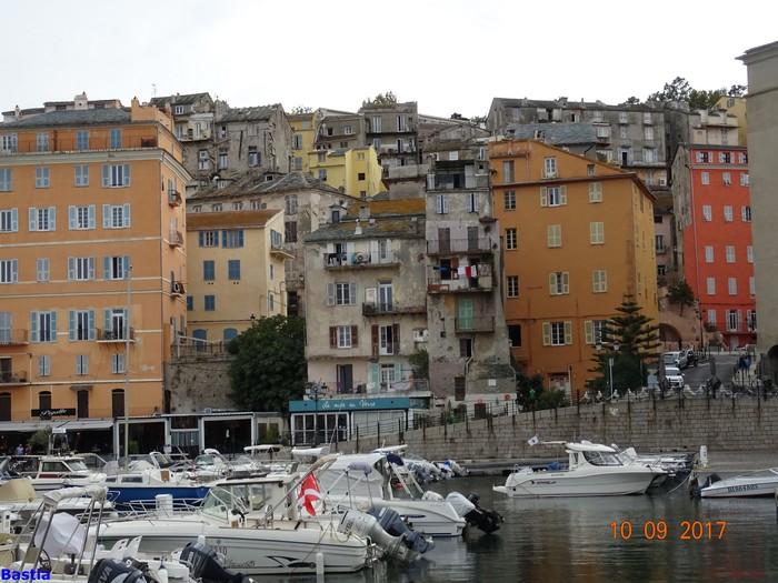 [Autres voyages/France] le tour de la Corse en voiture en 15 jours Dsc06912