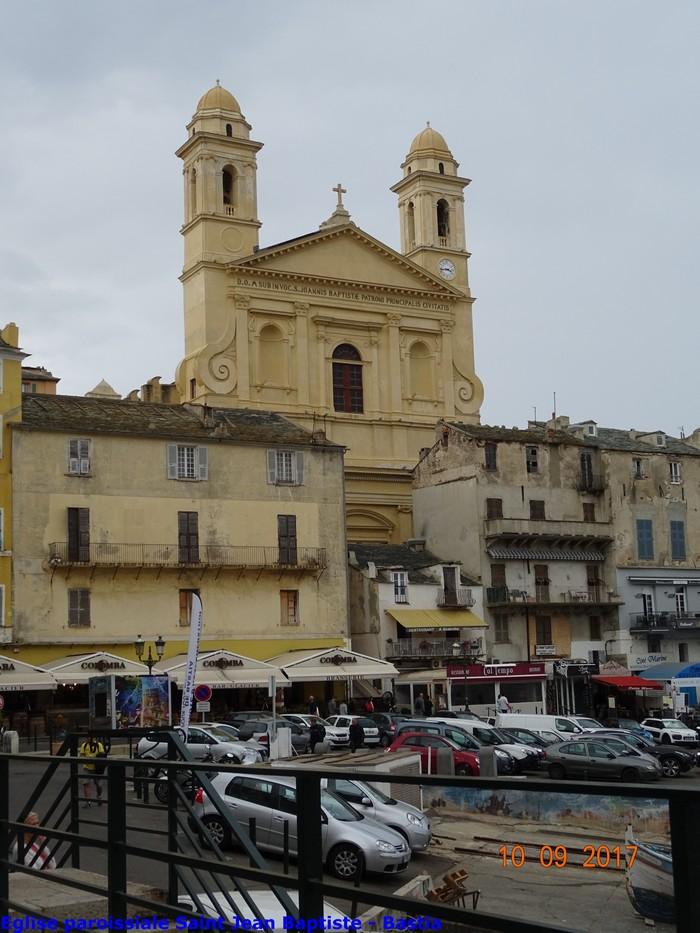 [Autres voyages/France] le tour de la Corse en voiture en 15 jours Dsc06913