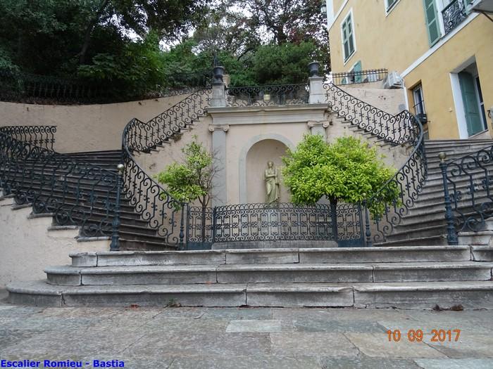 [Autres voyages/France] le tour de la Corse en voiture en 15 jours Dsc06914