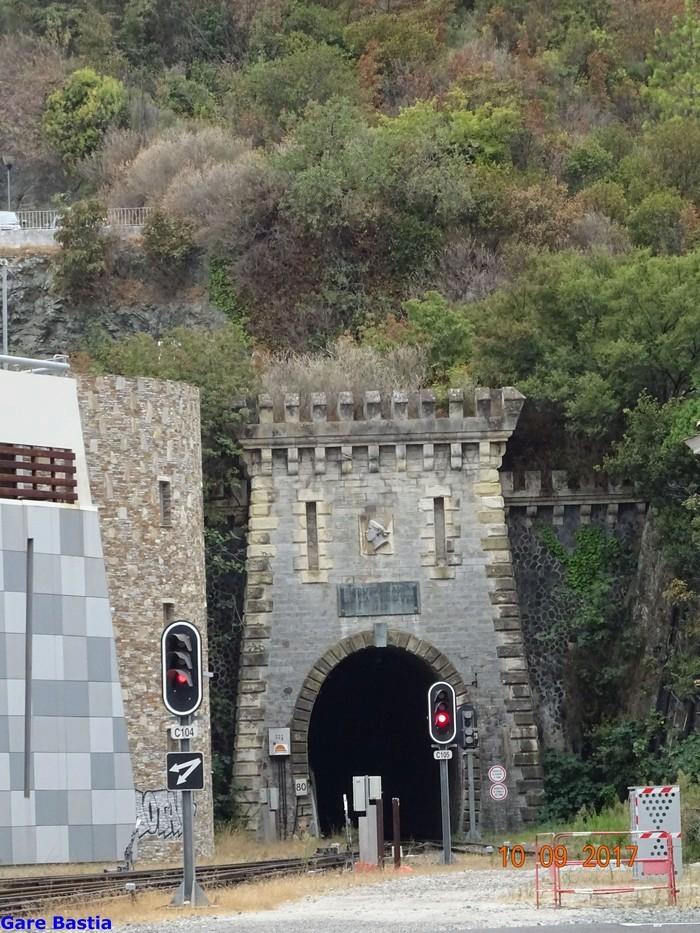 [Autres voyages/France] le tour de la Corse en voiture en 15 jours Dsc06919