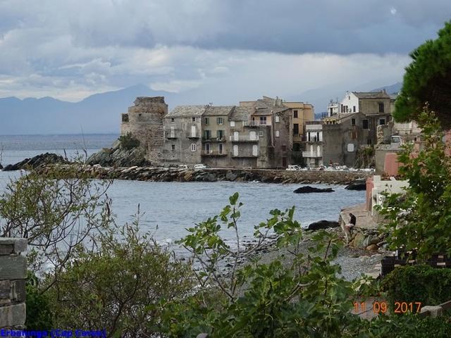 [Autres voyages/France] le tour de la Corse en voiture en 15 jours - Page 2 Dsc07025