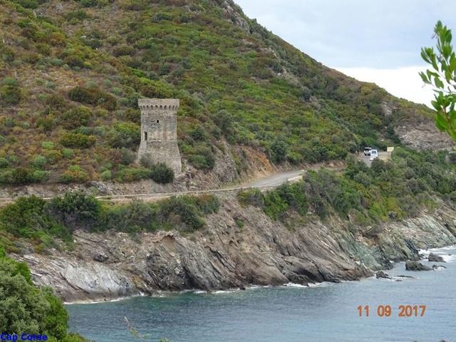 [Autres voyages/France] le tour de la Corse en voiture en 15 jours - Page 2 Dsc07026