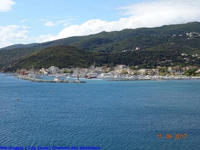[Autres voyages/France] le tour de la Corse en voiture en 15 jours - Page 2 Dsc07027