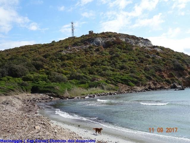 [Autres voyages/France] le tour de la Corse en voiture en 15 jours - Page 2 Dsc07029