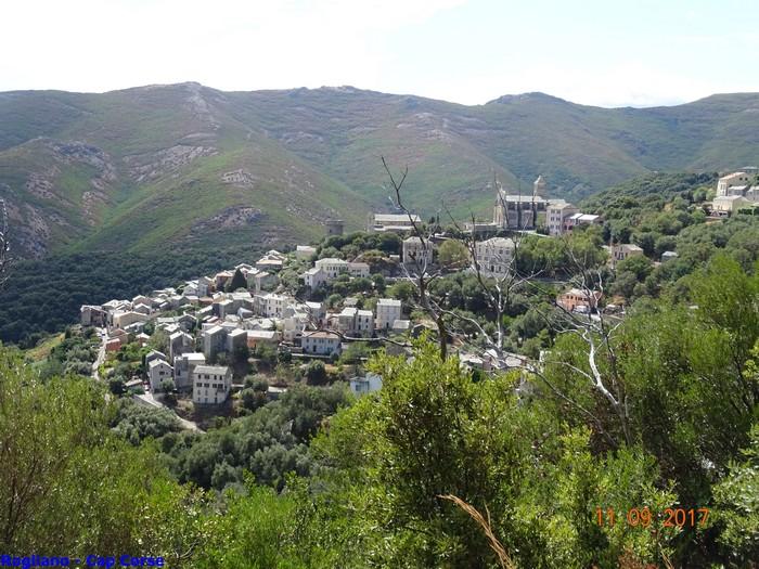 [Autres voyages/France] le tour de la Corse en voiture en 15 jours - Page 2 Dsc07030