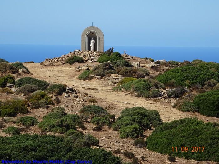 [Autres voyages/France] le tour de la Corse en voiture en 15 jours - Page 2 Dsc07111