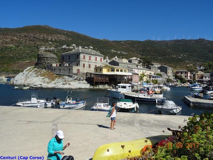[Autres voyages/France] le tour de la Corse en voiture en 15 jours - Page 2 Dsc07112
