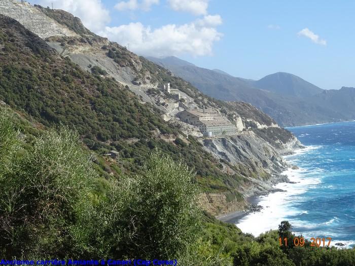 [Autres voyages/France] le tour de la Corse en voiture en 15 jours - Page 2 Dsc07114