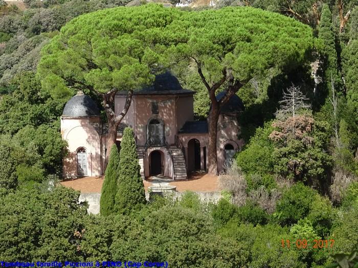 [Autres voyages/France] le tour de la Corse en voiture en 15 jours - Page 2 Dsc07115