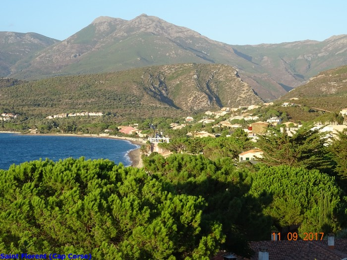 [Autres voyages/France] le tour de la Corse en voiture en 15 jours - Page 2 Dsc07116