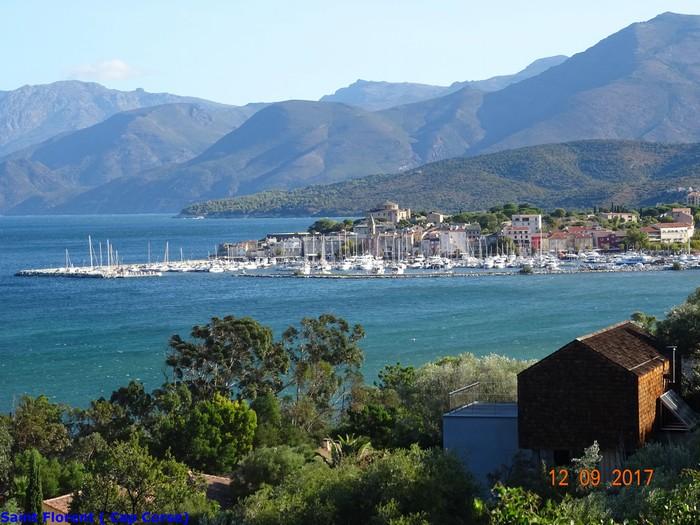 [Autres voyages/France] le tour de la Corse en voiture en 15 jours - Page 2 Dsc07117