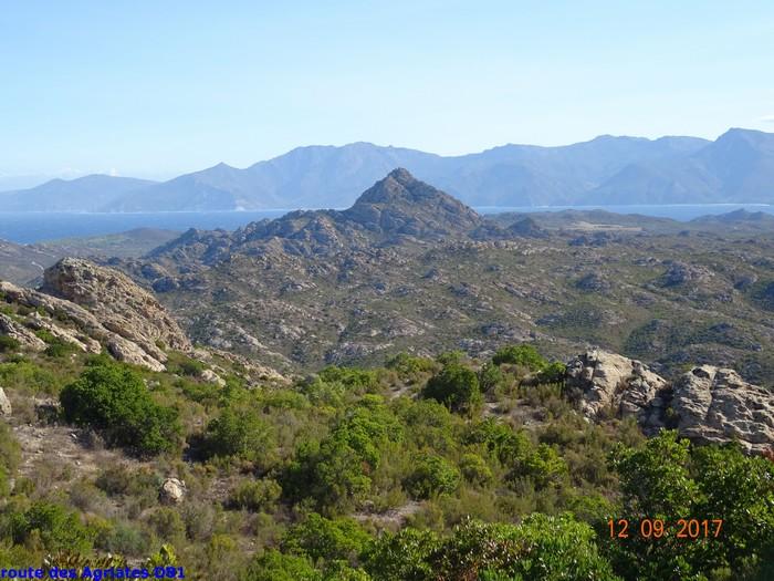 [Autres voyages/France] le tour de la Corse en voiture en 15 jours - Page 2 Dsc07210