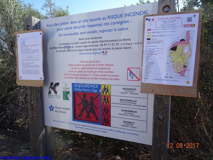 [Autres voyages/France] le tour de la Corse en voiture en 15 jours - Page 2 Dsc07211
